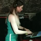 Zoyzi - Live at Papszi 60th Birthday Party, Hungary 2018.11.09