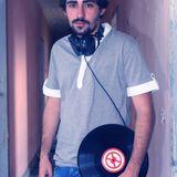 DJ PEPE SEVEN