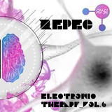 Electronic Therapy vol.6 LIVE mix 10.9.2016 Prevalje