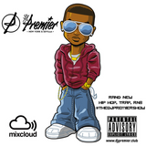 DJ PREMIER NYC GOLD REMIXES DJ CONTEST (a collection of current HipHop and Trap Tracks)