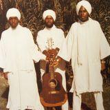 Black Hebrew Israeli Funk / Soul
