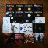 Soulnd - Commercial Suicide (vinyl only mix)