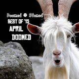 Best of 2015: Doomed (Part IV)