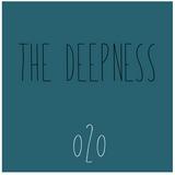 The Deepness 020