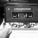 24 Phatt Karat HIP HOP