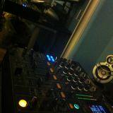 mix 87 - 3.1.12