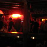 Live at Cha-Cha-Cha Terasz, Budapest 2009.09.25.