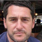 Antoine Bimor - Anniversaire de Seb 07/2012