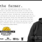 $350,000 on 1.5 Acres and Still Growing with Farmer Conor Crickmore of Neversink Farm (FSFS92)