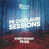 IFM Radio pres Pe Coclauri Sessions w. Alexander Fabyann - www.ifmradio.ro