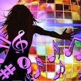 KDLR  Keep Di Link Radio In Conjuntion with  www.northukradio.com Presents  DJ BOOM  Outta Canada
