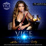 VICE Sessions V1