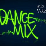 DANCE MIX VOL2