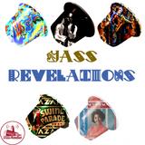 Jazz Revelations - Episode 24 (Mix I) - 26th March 2017