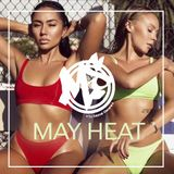 May Heat