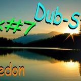 Dj-Redon Dub-Step#7