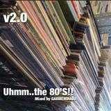 Uhmmm..the 80'S! Episodio 02
