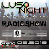 LusoNight 05.2018 - ElectroShocks