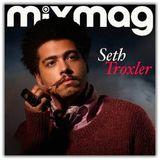 Seth Troxler - Live @ Mixmag The Lab Johannesburg [05.19]