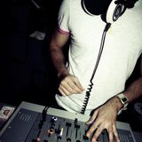 Daniel Kyo Presents...002 Live @ Miniclub, Valencia