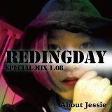 RedingDay Special Mix 1.08 - About Jessie