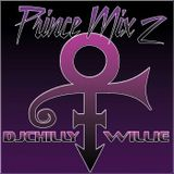 Prince Mix 2