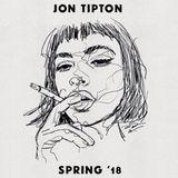 Back2Life - Jon Tipton - Spring '18