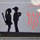 Radiophonica by G. Spirakis @ moreradio.gr [9-5-2017]