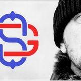 Goodshit Radio podcast 804 Tommy Tee - Musikk Ække Viktig spesial