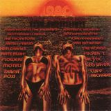 Various –1980 The Summer.
