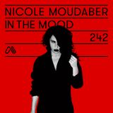 In The MOOD - Episode 242 - LIVE from MoodRAW Belgrade