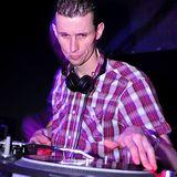 DJ TCO - Enter the Deathchant
