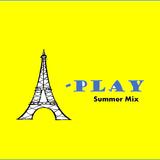 A-PLAY: Summer Mix