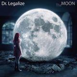 Dr. Legalize - The Moon