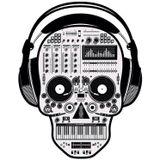 SET OUTUBRO 2016 DJ DYMYTRYUS