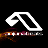 Anjunabeats 2 Hour Special