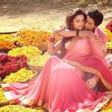 Best Hindi Songs 08 March 2014