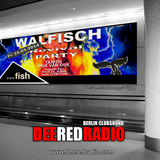 Live-Set @ WALFISCH-Revival-Party (14.03.2014)
