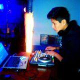 MIX CANDY [ DJ'ALEXS ] - 2Ol4