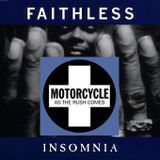 Insomnia - When The Motorcycle Comes (Greyhawk's X-Mashup)