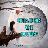 UPLIFTING & EPIC TRANCE VOL 120 ...MIXED BY DOMSKY