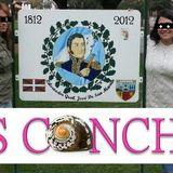 #LASCONCHAS - Temp.2 - EPISODIO 3
