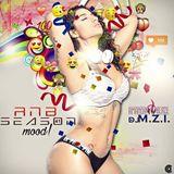 DJ Amanda Blaze - R&B Season 41-2017