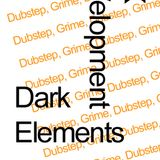 UrbanKings.fm - Dark Elements 04.06.11 [PT2/2] - Darx + D-E-Velopment - Dubstep / Grime
