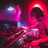 On the Floor – Legowelt at Red Bull Music Presents: Get Down Early
