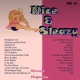 Morning Music Mix (Vol.30)(Strauss Mix)