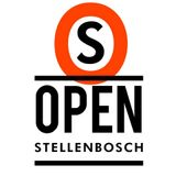 Open Stellenbosch on the Remnants of Apartheid and the Language Policy at Stellenbosch University