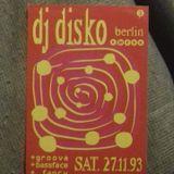 DJ DISKO_1_milk!_27.11.1993.mp3