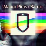 _ 12.11.15 Queer Square - Mauro Piras with Baruc live&love