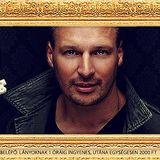 Antonyo - Live @ Mundo Győr 2013.07.13.